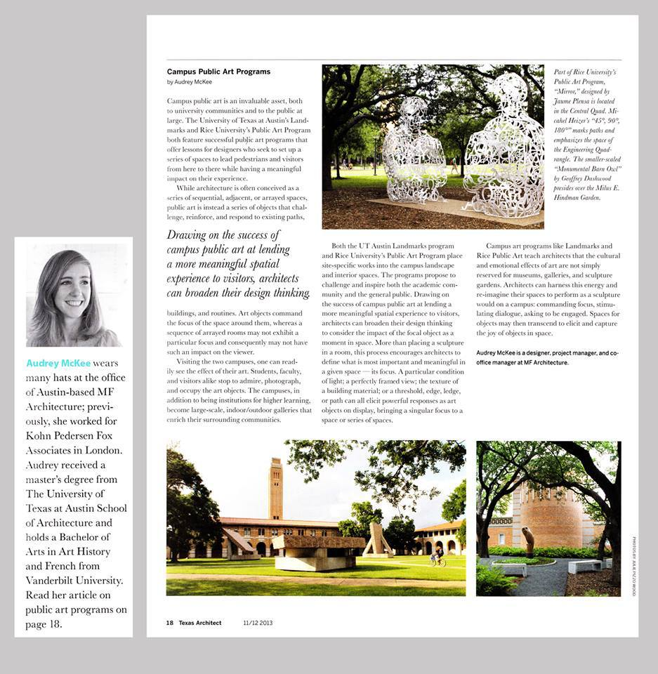 2013_1112_Texas Architect Audrey McKee.jpg