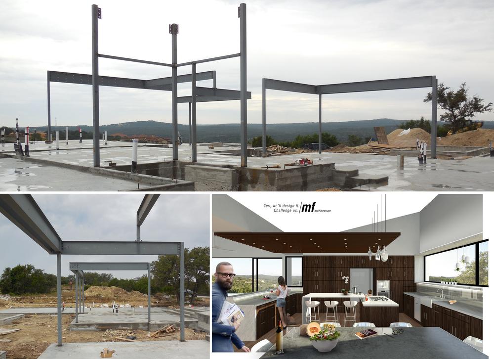 2013_11_08_Iron_Bluff_Kitchen_Render_Construction-s.jpg
