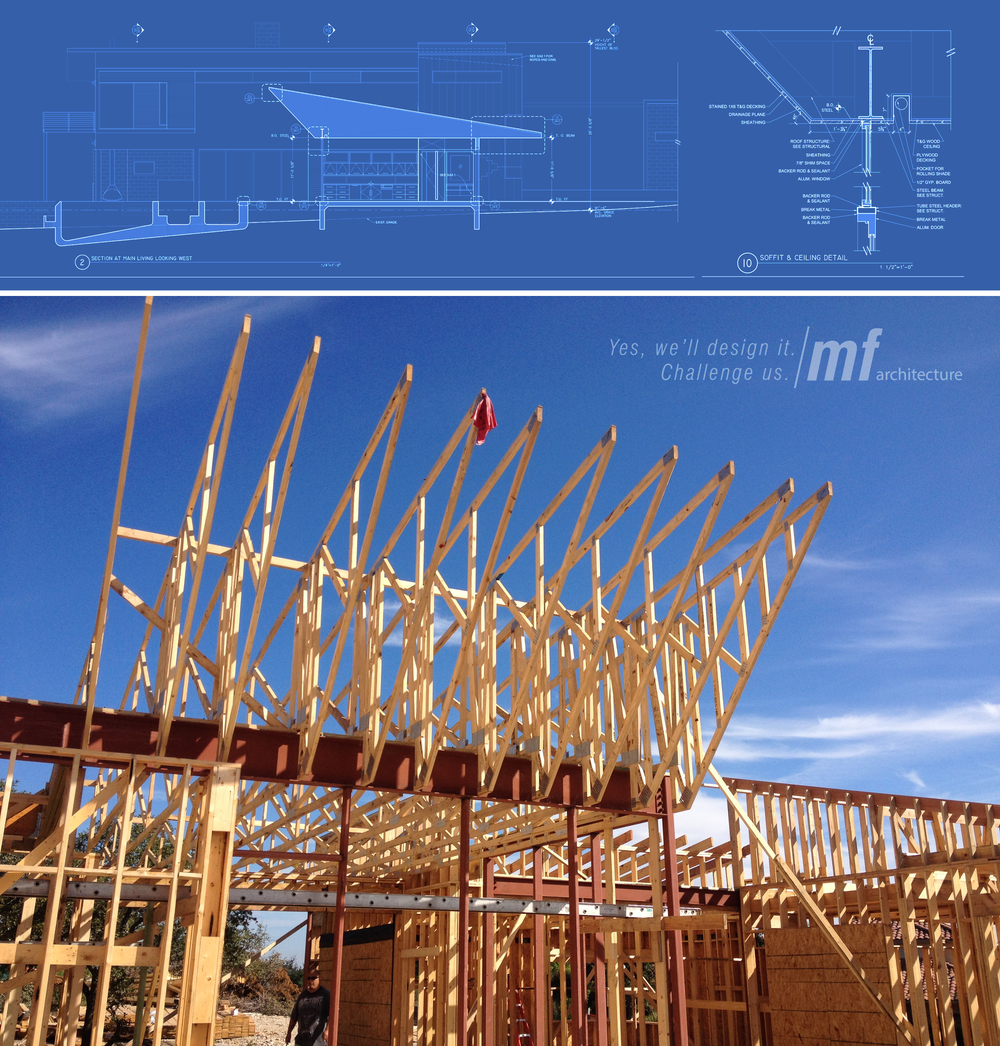 2013_11_15_Clark_Construction.jpg