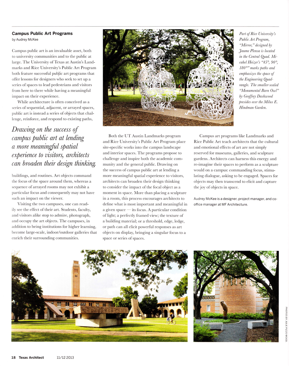 2013_1204_Texas Architect 11122013_Page_1.jpg