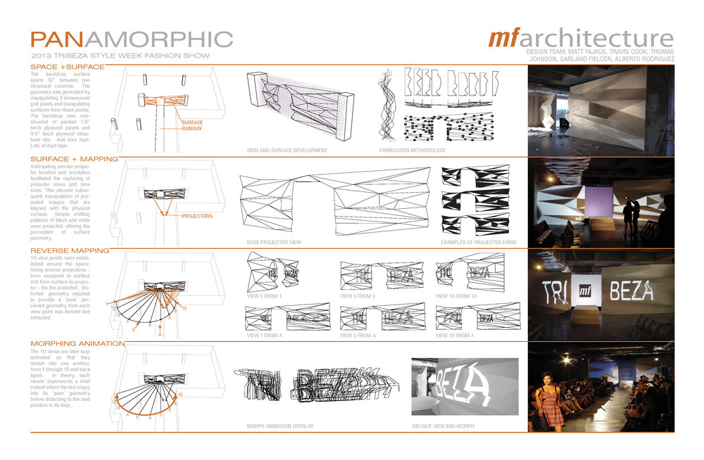 2013_1212_Matt Fajkus MF Architecture Tribeza Drawings.jpg