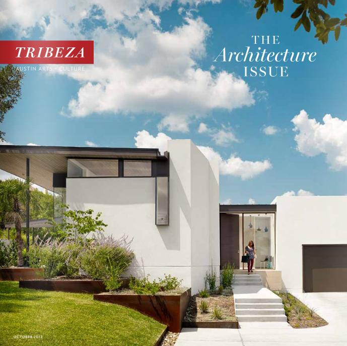 2013_1213_Matt Fajkus MF Architecture Tribeza Architecture Issue Cover.jpg