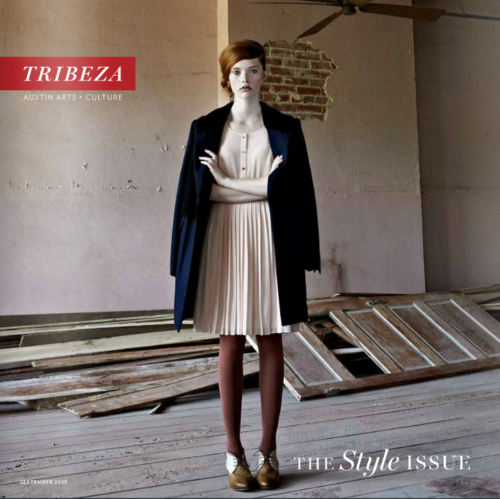 2013_1213_Matt Fajkus MF Architecture Tribeza Style Issue Cover.jpg