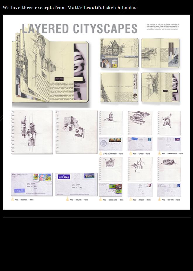 2013_1030_Matt Fajkus MF Architecture Trophyology Spread6.jpg