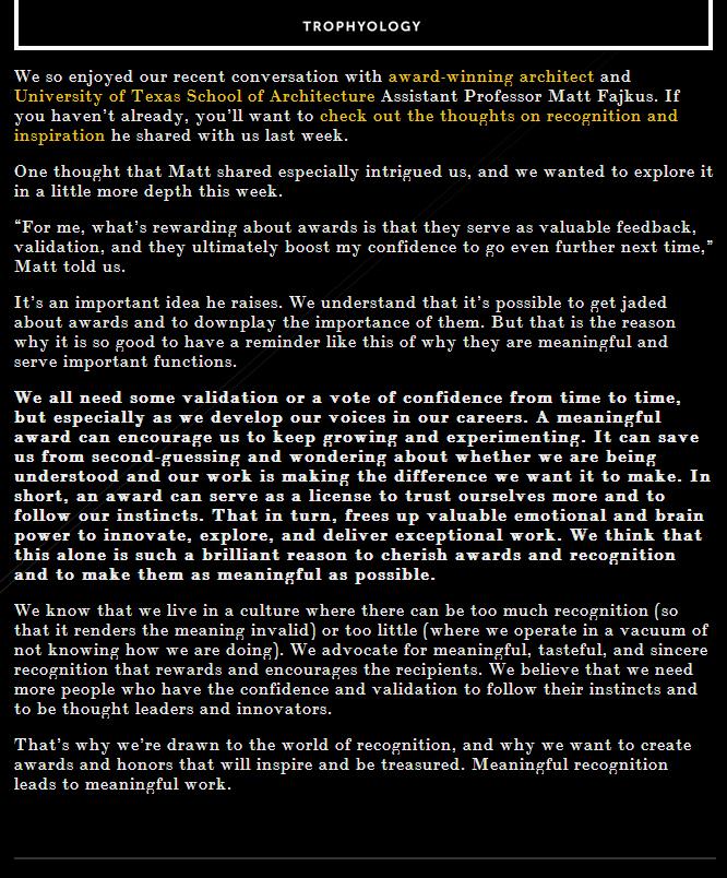 2013_1030_Matt Fajkus MF Architecture Trophyology Spread2.jpg