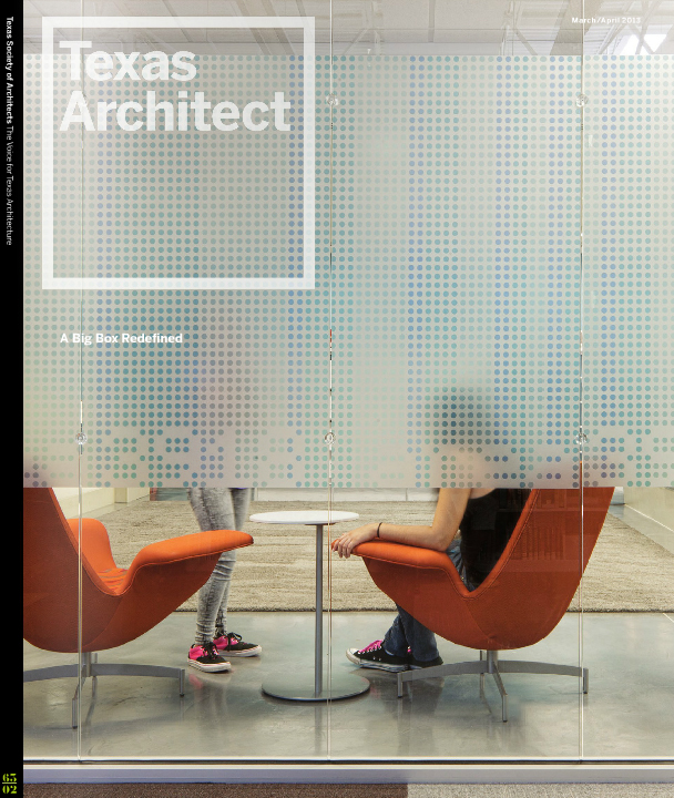 2013_1230_Matt Fajkus MF Architecture Texas Architect Cover.jpg