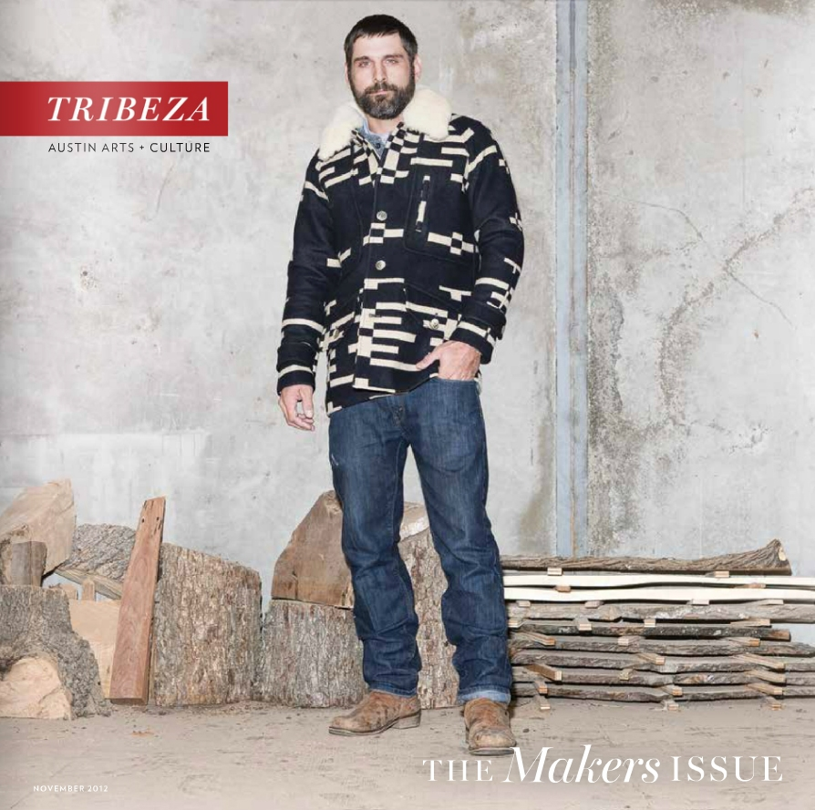 2012_1101_Matt Fajkus MF Architecture Tribeza Makers Cover.jpg