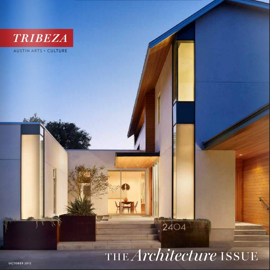 2012_1001_Matt Fajkus MF Architecture Tribeza Architecture Cover.jpg