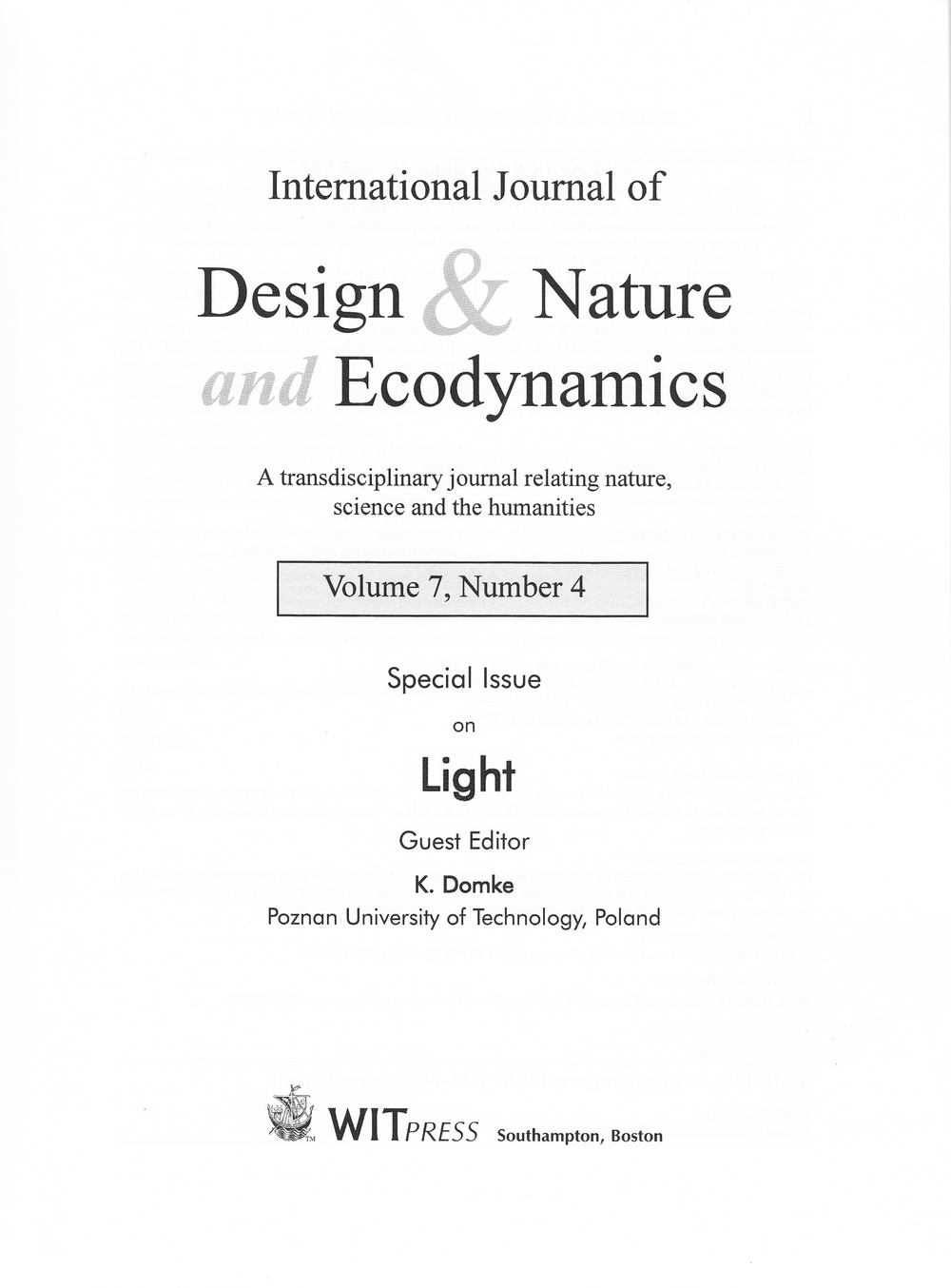 2013_0805 Matt Fajkus MF Architecture Design Nature Ecodynamics Spread1.jpg