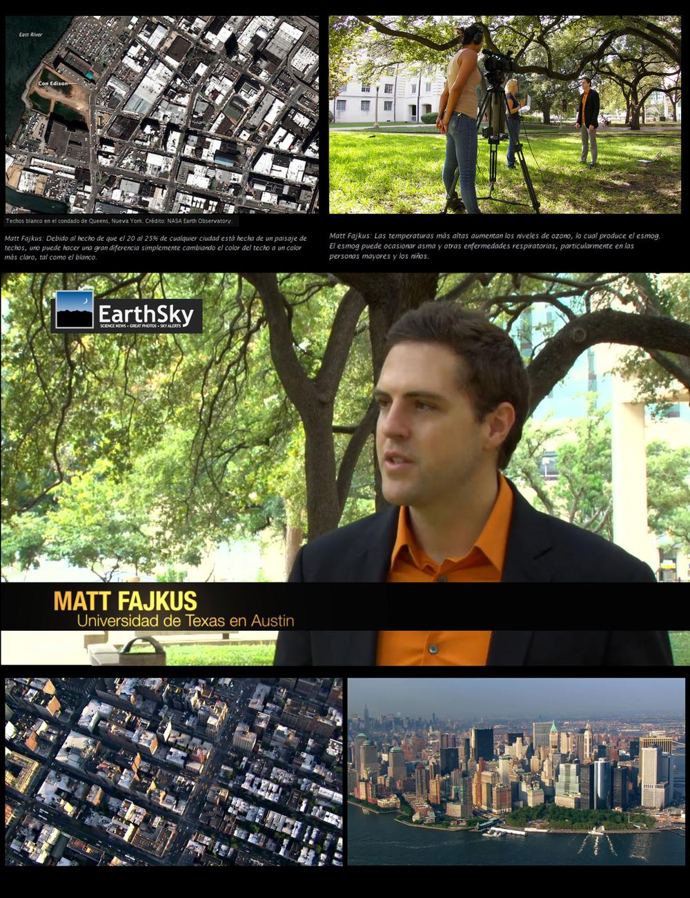 2013_1231 Matt Fajkus MF Architecture Earth Sky Spread1.jpg