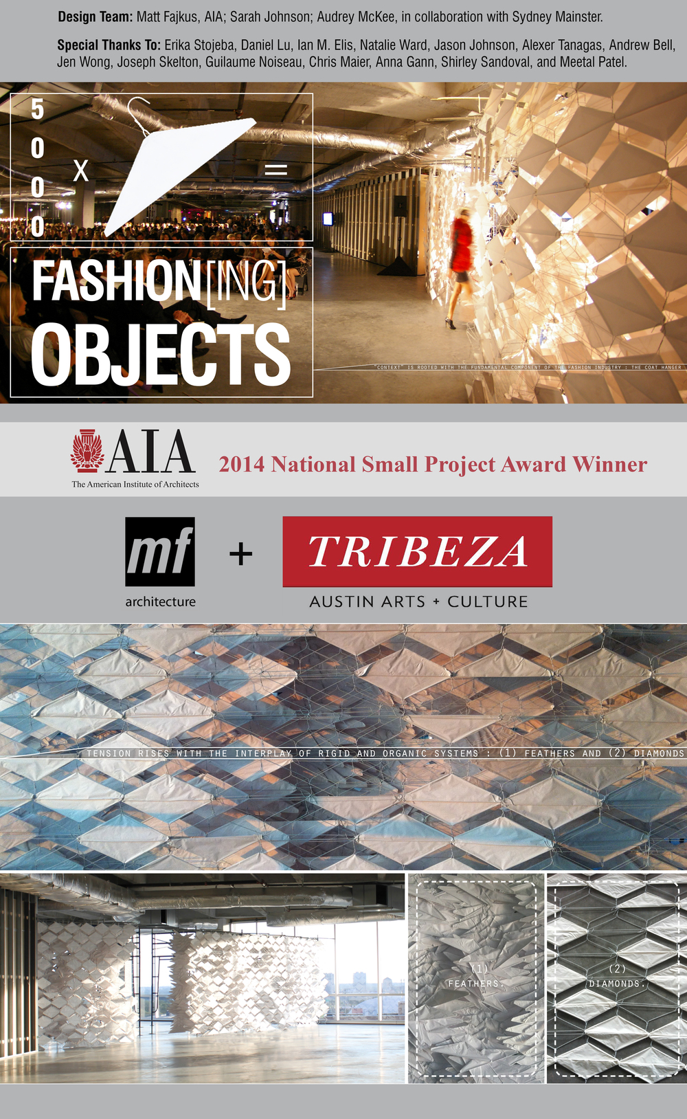 2014_0213 Matt Fajkus MF Architecture Fashioning Objects AIA Small Project Award.jpg