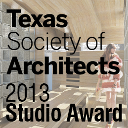 2014_0107 Matt Fajkus MF Architecture TSA Studio Awards Thick Skinned Regionalism.jpg