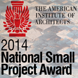 2014_0313 Matt Fajkus MF Architecture 2014 AIA National Small Project Award.jpg