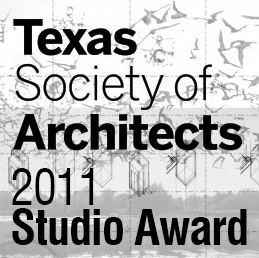 2014_0313 Matt Fajkus MF Architecture TSA Studio Awards 2011.jpg