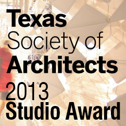 2014_0107 Matt Fajkus MF Architecture TSA Studio Awards Fashioning Objects.jpg