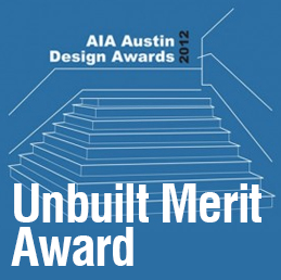 2014_0321 Matt Fajkus MF Architecture AIA Austin Unbuilt Merit Design Awards 2012.jpg