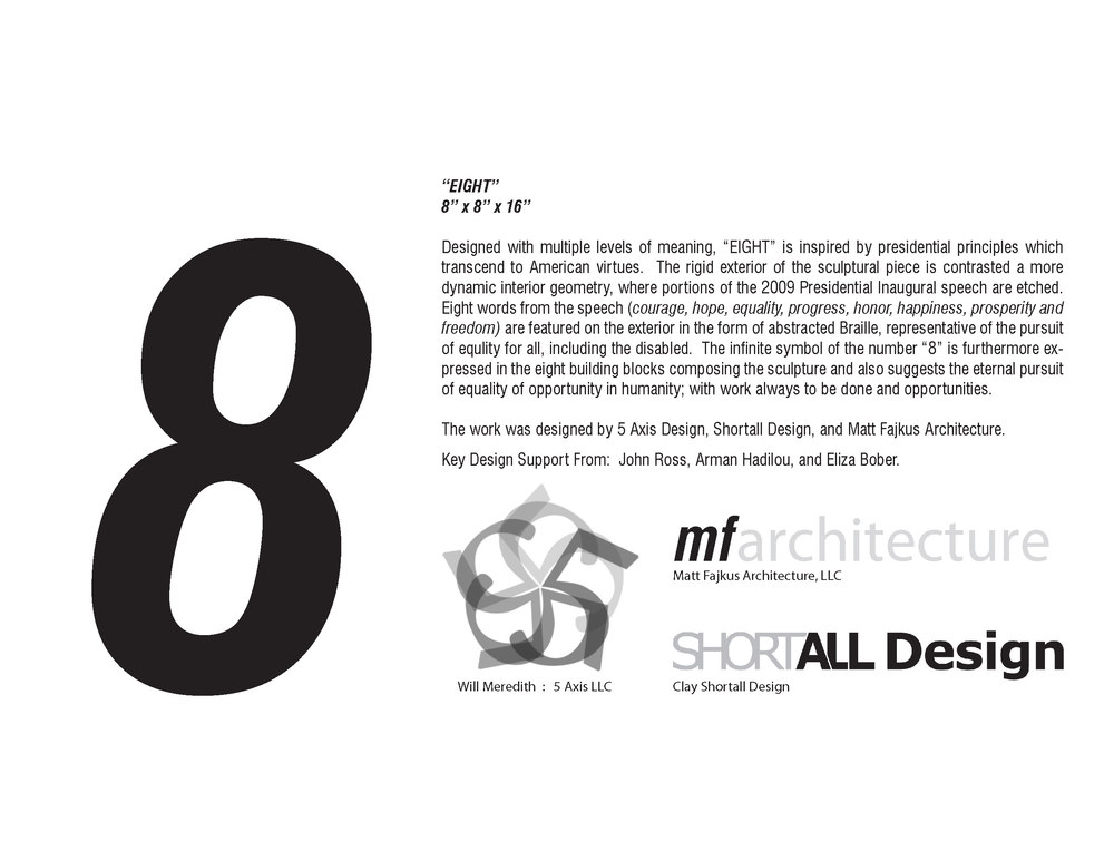 2014_0321 Matt Fajkus MF Architecture Presidential Sculpture_Page_1.jpg