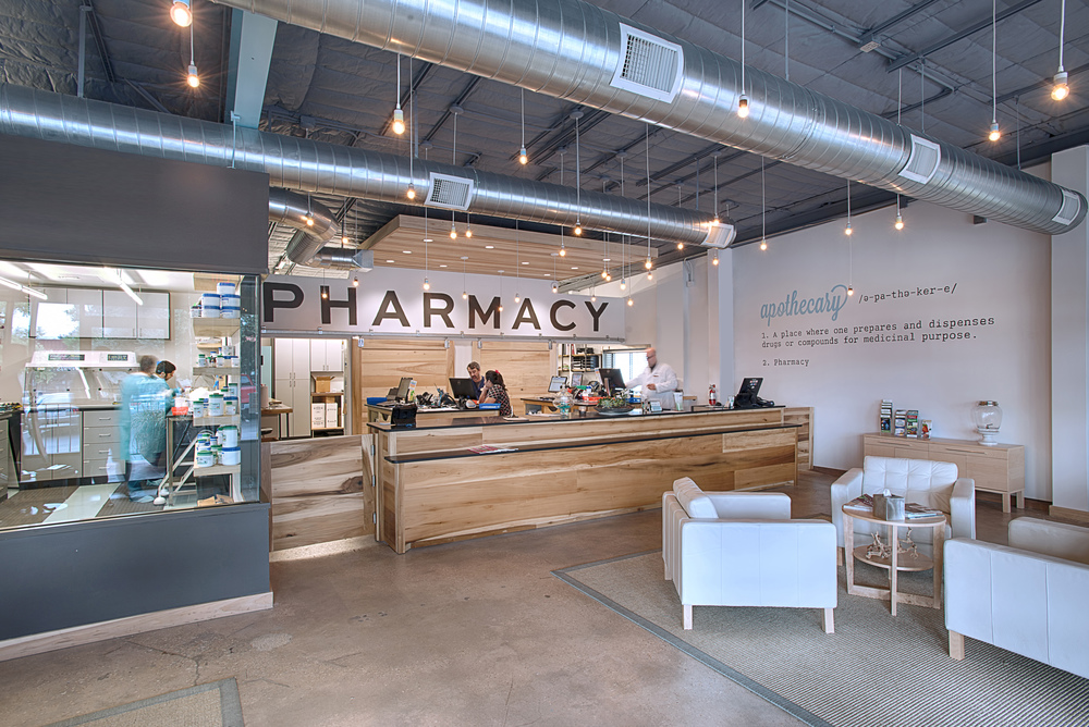 2014_0926 Hill Country Apothecary 5.jpg