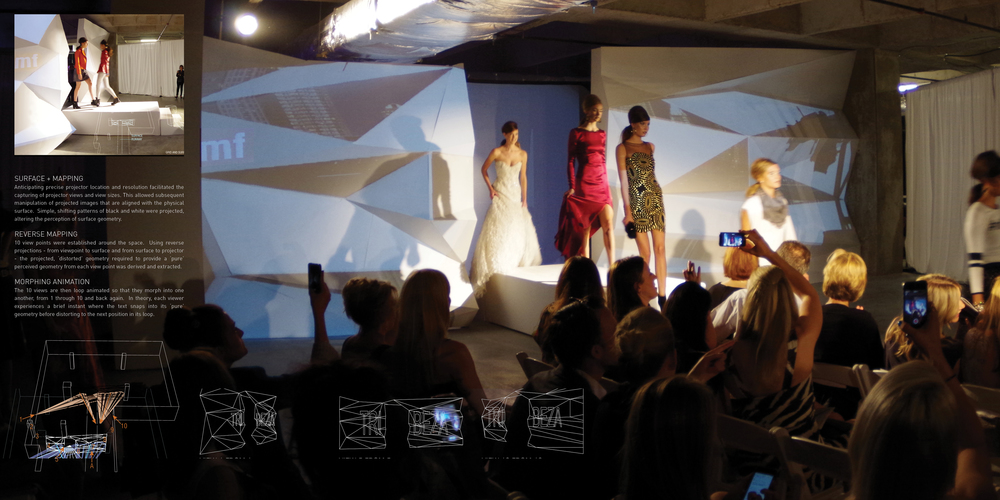 2014_1001 Matt Fajkus MF Architecture Tribeza Style Week Fashion Show4.jpg