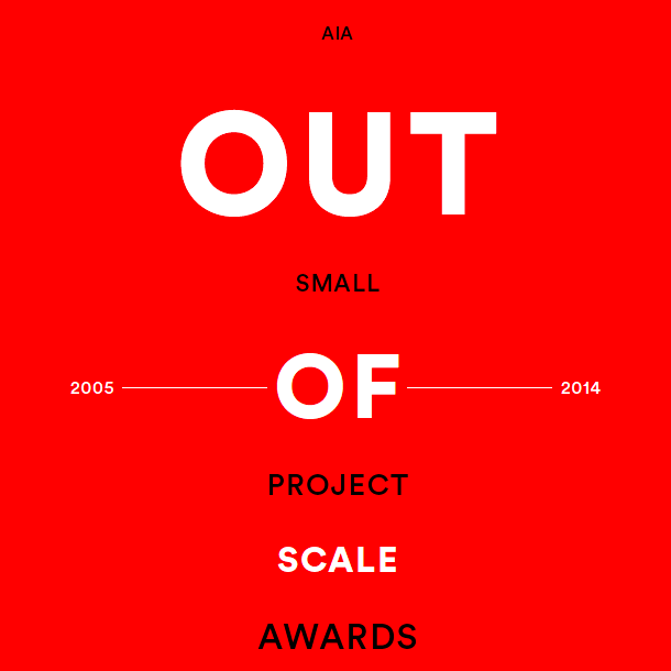 ORO_Out of Scale_2015_Fashioning Objects-cover.png