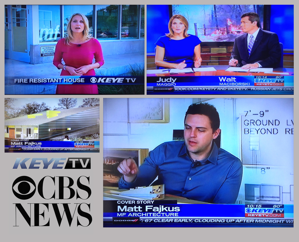 2014_04_25_CBS_KEYE_News_Spread.jpg