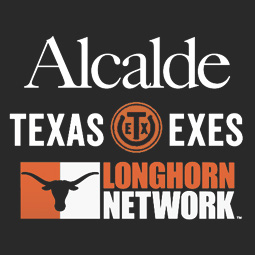 2013_0626 Matt Fajkus MF Architecture ESPN Longhorn Network Cover.jpg
