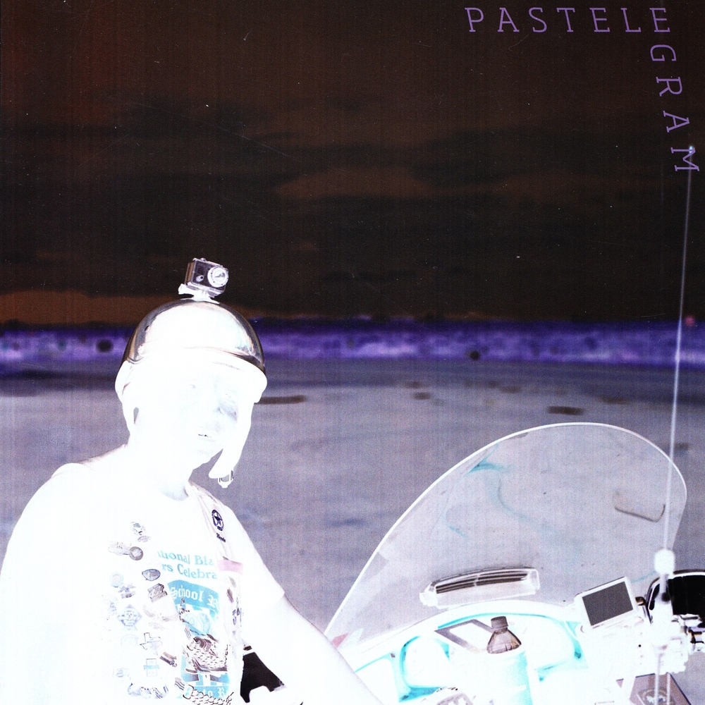 Pastelegram_cover.jpg