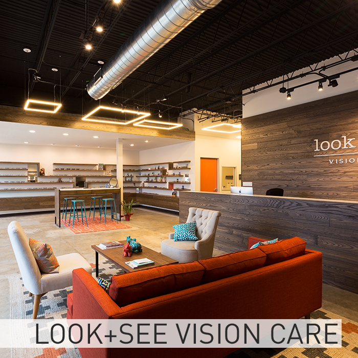2015_0430 Matt Fajkus MF Architecture Look See Vision Care Optometry.jpg
