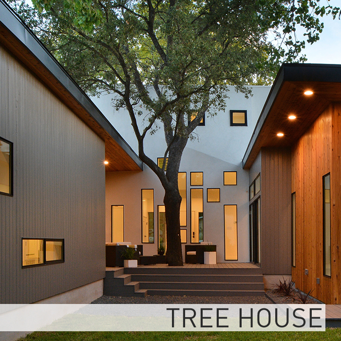 2014_0328 Matt Fajkus MF Architecture Tree Space House.jpg