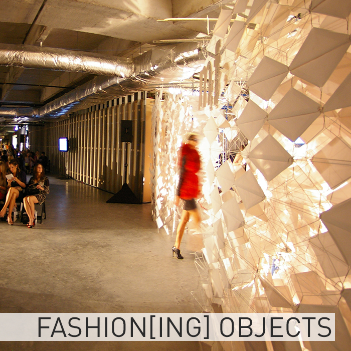 2013_1231 Matt Fajkus MF Architecture Fashioning Objects.jpg