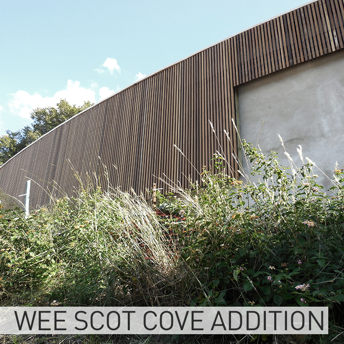 2014_0926 Matt Fajkus MF Architecture Wee Scot Cove Addition.jpg