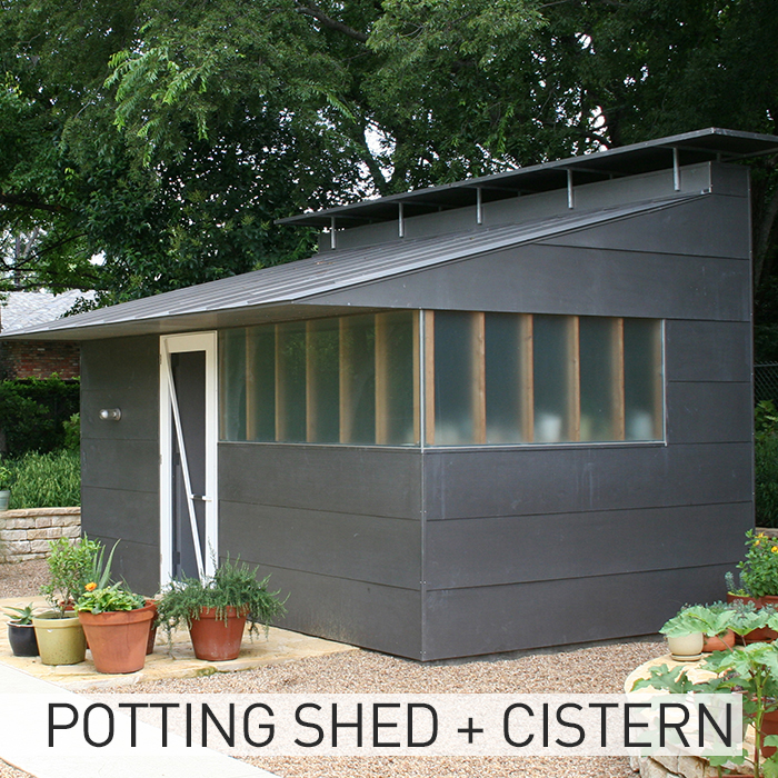 2013_1231 Matt Fajkus MF Architecture Potting Shed Cistern.jpg