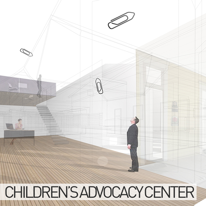 2013_1231 Matt Fajkus MF Architecture Bastrop Childrens Advocacy Center.jpg