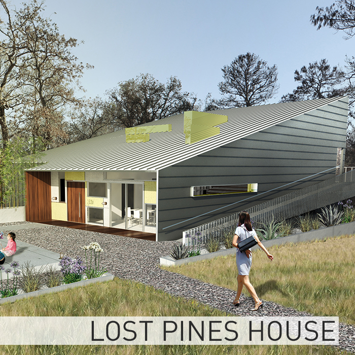 2013_1231 Matt Fajkus MF Architecture Lost Pines House.jpg
