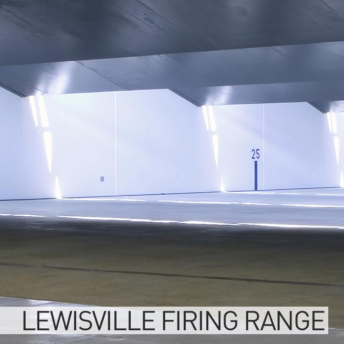 2013_1231 Matt Fajkus MF Architecture Lewisville Firing Range.jpg