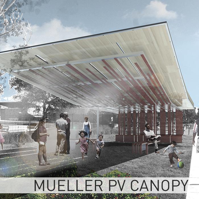 2013_1231 Matt Fajkus MF Architecture Mueller PV Structure.jpg