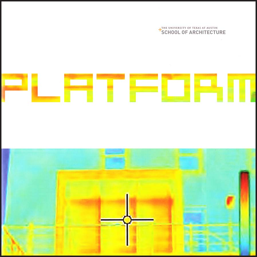 press_thumbnail_Platform.jpg
