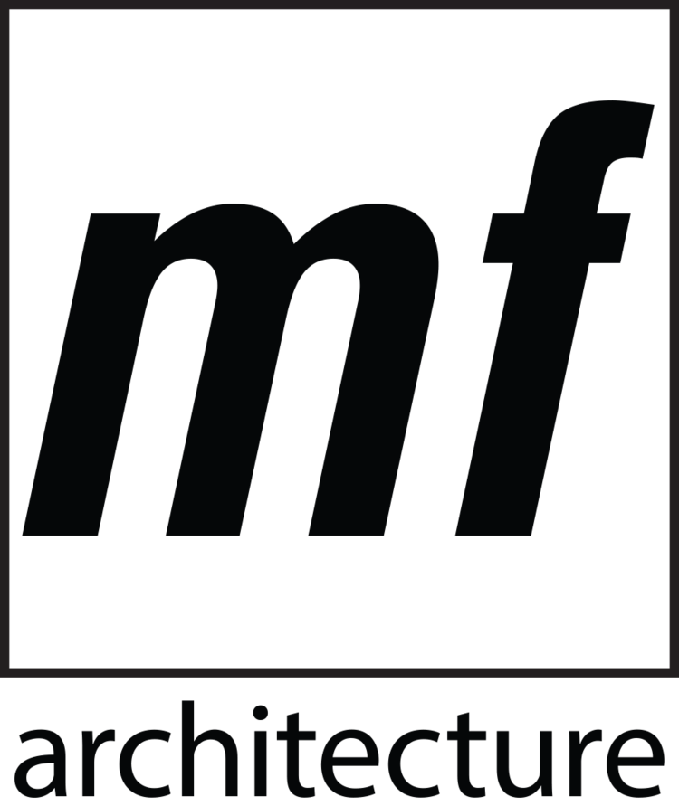 Matt Fajkus Architecture - Sustainable Residential and Commercial Architects in Austin, TX