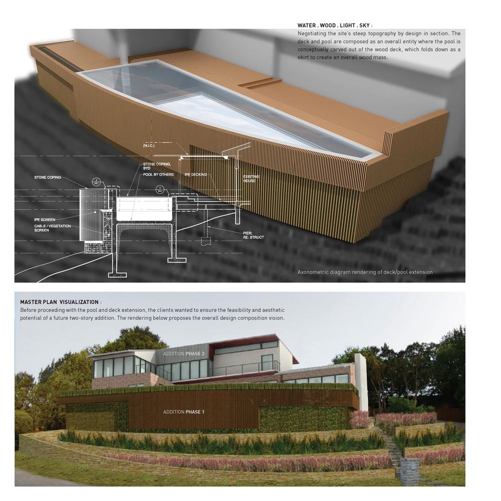 Matt Fajkus MF Architecture Wee Scot Cove 2.jpg