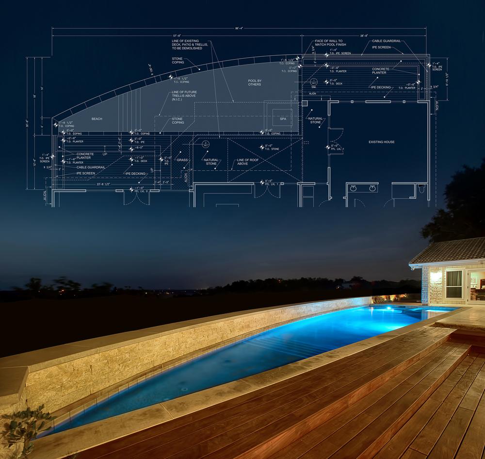 Matt Fajkus MF Architecture Wee Scot Cove 4.jpg
