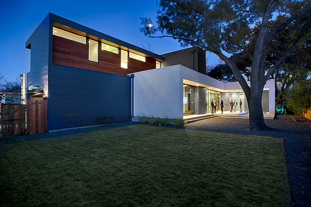 Matt Fajkus Architecture MF Main Stay House by Bryant Hill.jpg