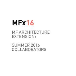 MFx2016 Icon.jpg