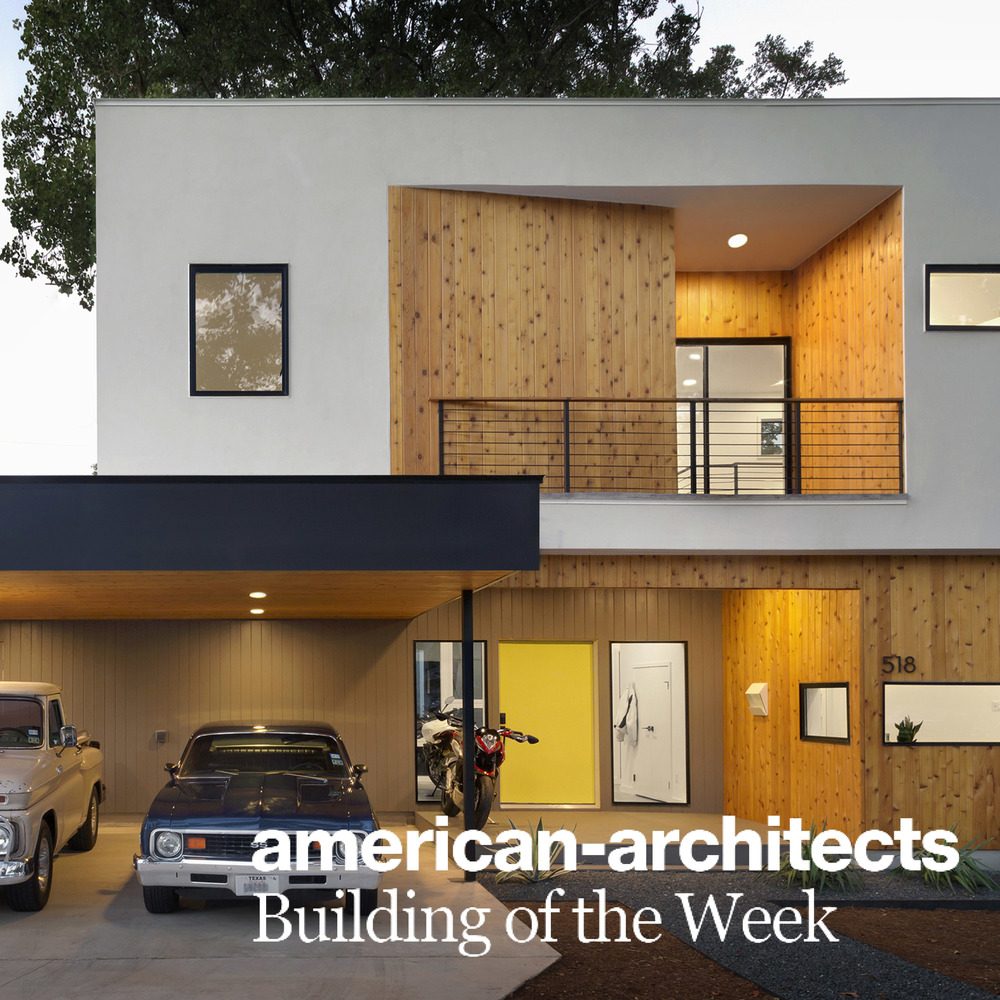 american-architects_2016_01_Tree House