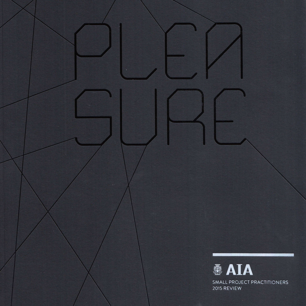AIA SPP Pleasure 2015.jpg
