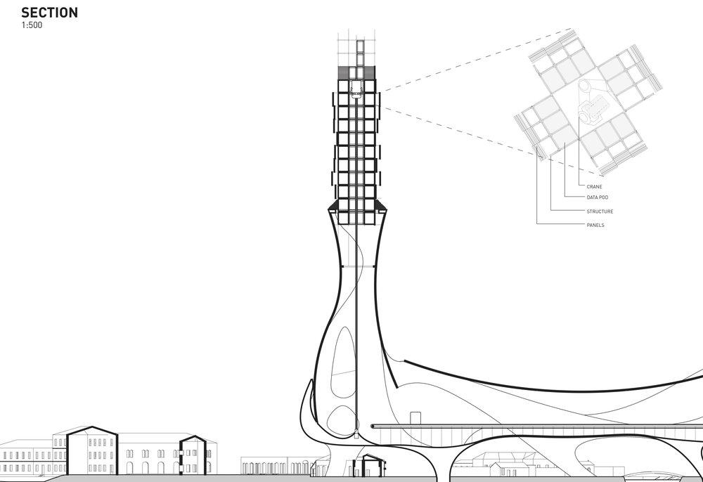 Univeristy Island UNversity Matt Fajkus Architecture MF MFx16_2.jpg
