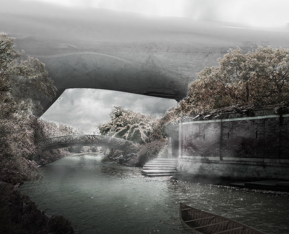 Univeristy Island UNversity Matt Fajkus Architecture MF MFx16_5.jpg