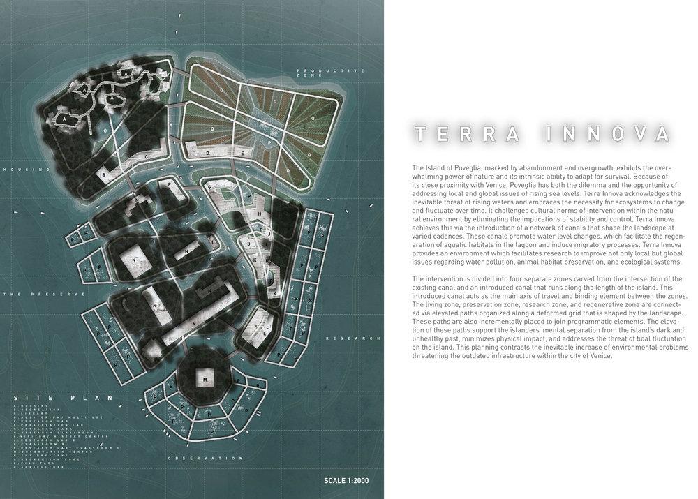 Univeristy Island Terra Innova Matt Fajkus Architecture MF MFx16_1.jpg