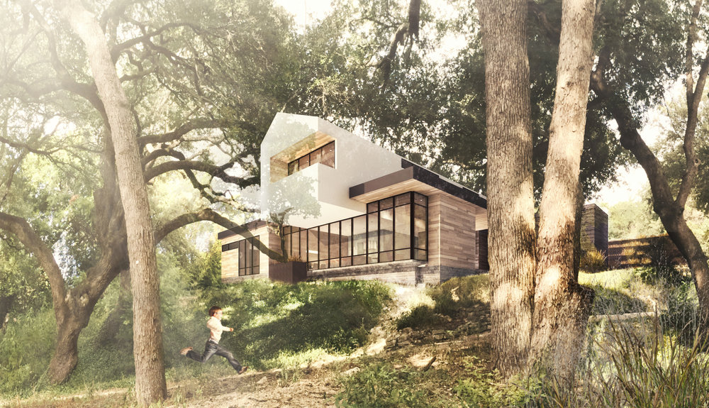 Matt Fajkus MF Architecture Descendant House Rendering Front.jpg