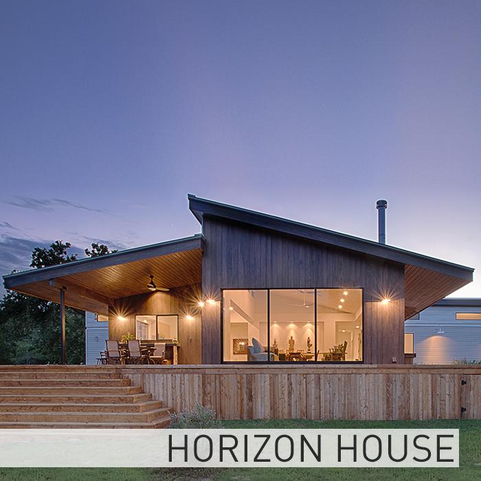 Work horizon house matt fajkus architecture for Horizon 7 architecture