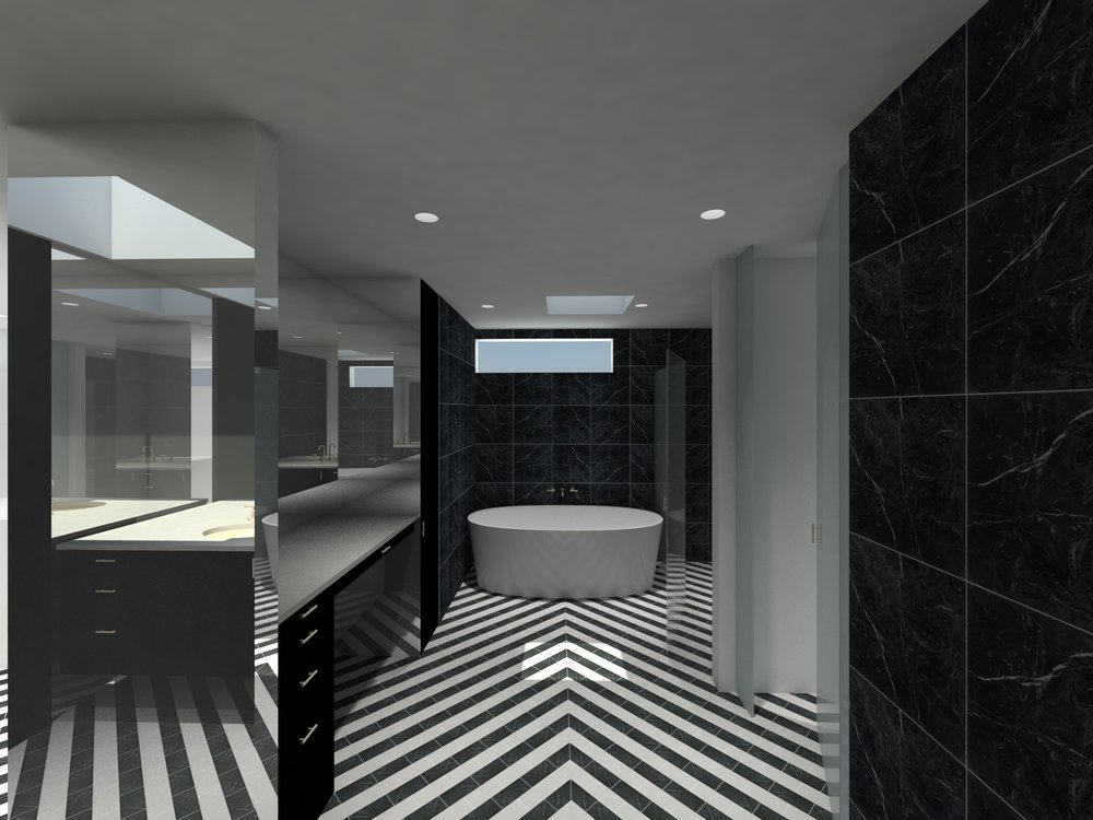 Matt Fajkus MF Architecture Flint Rock Remodel Render 2.jpg